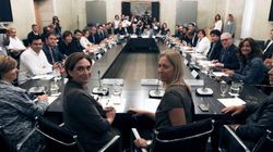 Barcelona rechaza ser independentista con la abstención de