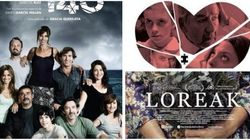 Precandidatas españolas a los Oscar 2016: 'Felices 140', 'Loreak' y 'Magical