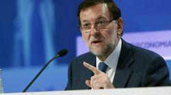 Rajoy tiene un plan de 6.300