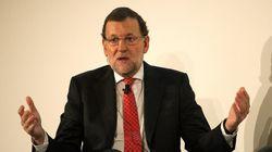 Rajoy. Clar i