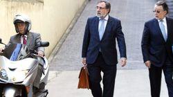 El vicealcalde de Valencia afirma que contrató a Nóos sólo por