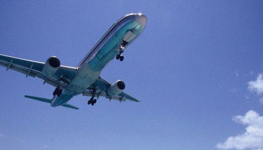 Tres consejos para encontrar vuelos baratos