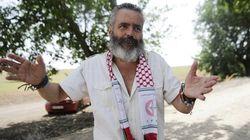 Sánchez Gordillo presenta su renuncia como alcalde de
