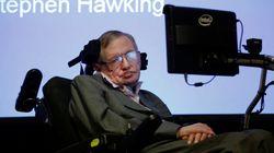 Si perteneces a la clase media, Stephen Hawking tiene un mal augurio para