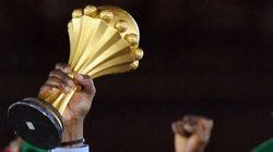 La Copa de África, sin organizador a dos meses de