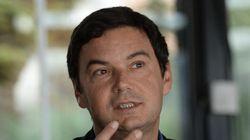 ¿Qué partido ha fichado a Piketty para su programa