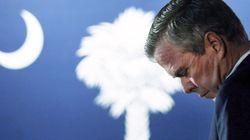 El fin de la dinastía Bush (por