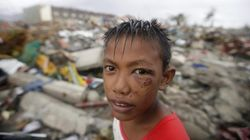 Si quieres ayudar a las víctimas del tifón de Filipinas, aquí te decimos