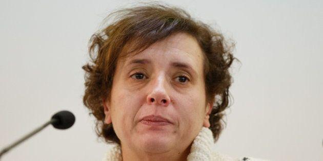 Teresa Romero demanda al consejero de Sanidad de Madrid por vulnerar su