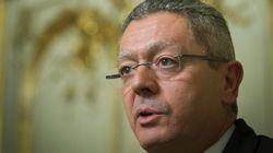 Indignación por el nuevo sueldo de 8.500 euros de