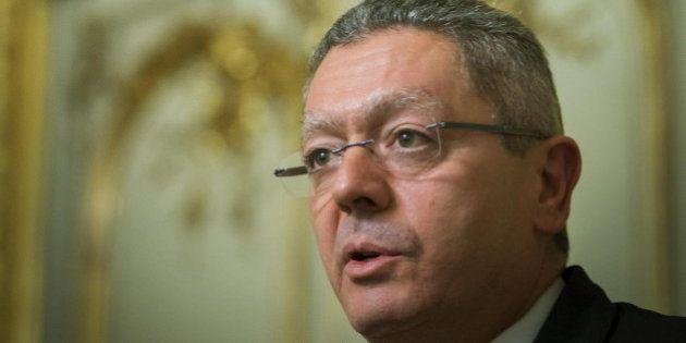 Indignación por el sueldo de 8.500 euros a Gallardón por ser expresidente de