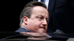 Reino Unido mató a dos británicos del EI en