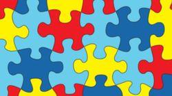 ¿Qué es el autismo? ¿Qué es el trastorno del espectro