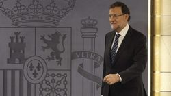 Rajoy se limita a decir