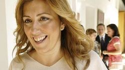 Esperando a Susana como a Godot... en el PSOE del