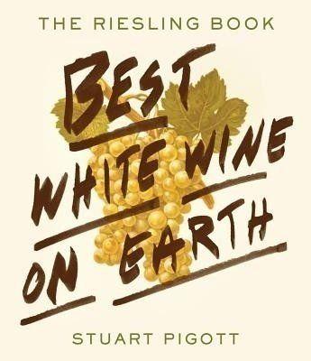 El mejor vino del