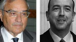 La juez Servini quiere interrogar a los ministros y torturadores