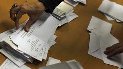 #Mierdivots: Los votos más curiosos del