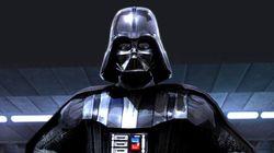 ERC compara a Rajoy con Darth Vader: