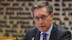 Hacienda ingresó más de 15.600 millones por la lucha contra el fraude en