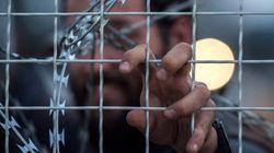 Refugiados: ¿quién los salvará de los