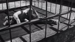 Kaspar Hauser: un símbolo de los problemas sociales y