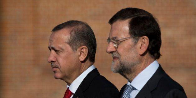 Reacciones políticas al intento de golpe de Estado en