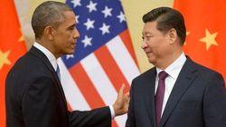 China y EEUU dan un gran paso a favor del planeta y de un nuevo