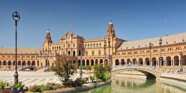 'Juego de tronos' volverá a España para rodar parte de su séptima
