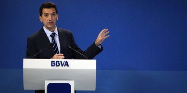 Indemnización por despido: El BBVA propone que la pague el trabajador a