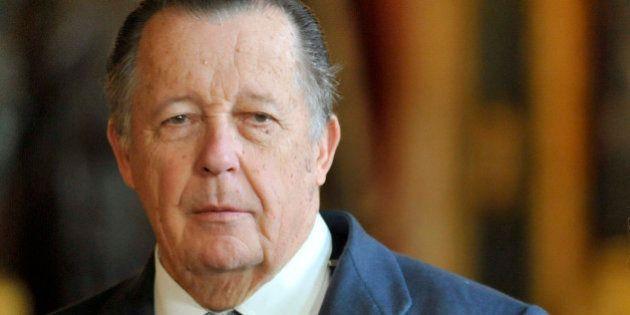 Muere el infante Carlos de Borbón-Dos Sicilias, primo del rey Juan