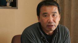 Murakami NO gana el Nobel pero sí el cachondeo