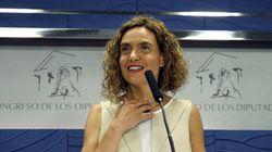 El PSOE ve a Rajoy con