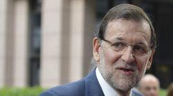 Rajoy remolonea sobre el candidato del PP: