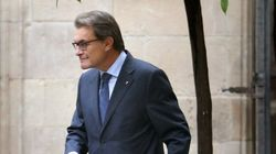 La Generalitat suspende la campaña del