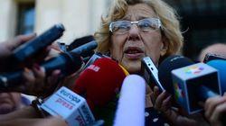 Memoria Histórica propone cambiar el nombre de 27 calles franquistas de