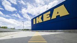 Ikea compra... tus muebles de