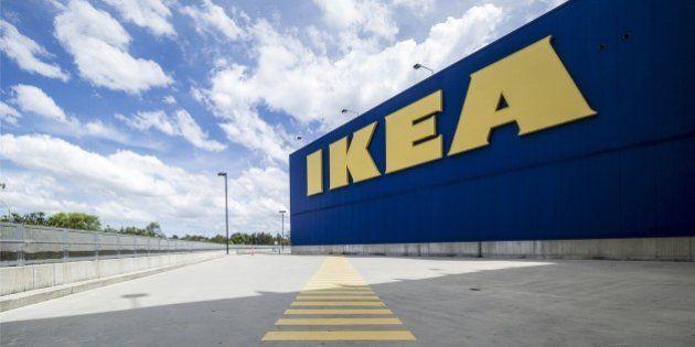 Ikea compra... tus muebles de Ikea: la apuesta del gigante por la