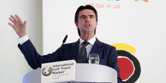 La dirección de Volkswagen garantiza a Soria que mantendrá las inversiones en
