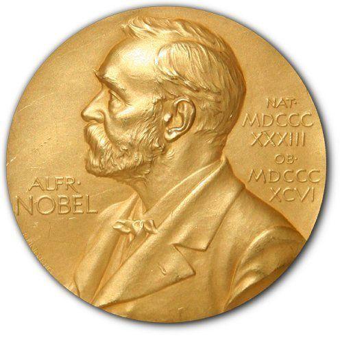 Por qué son tan importantes los premios Nobel de Medicina, Física y Química