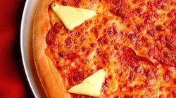 Cómo preparar masa de pizza casera