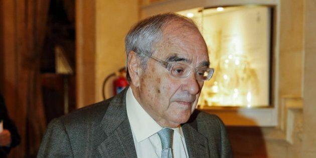 Interpol pide a España detener a los 20 acusados por Argentina de crímenes