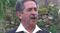 Revilla reacciona contra las memorias de Aznar sin saber que son una