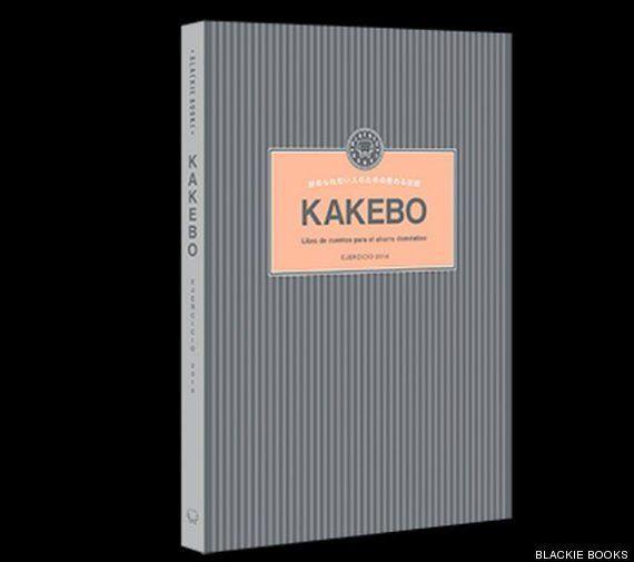 Kakebo: método japonés de ahorrar dinero