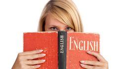 7 trucos para aprender inglés y no morir en el