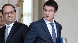 16 motivos que han llevado a François Hollande a renunciar a presentarse en