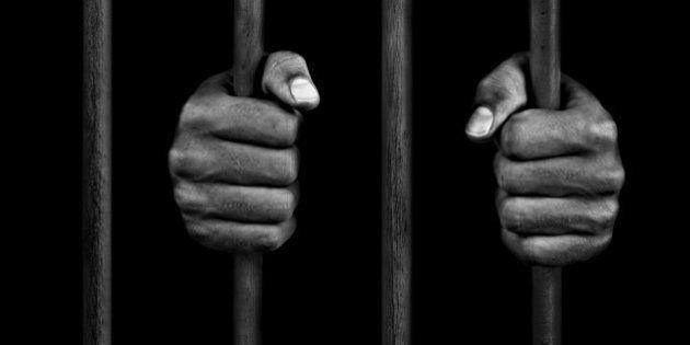 Amnistía Internacional alerta del incremento de penas de muerte por delitos de