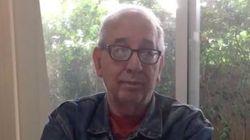 Norberto Fuentes: