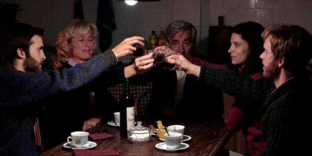 'Cuéntame' se queda en Televisión Española: RTVE aprueba renovar la
