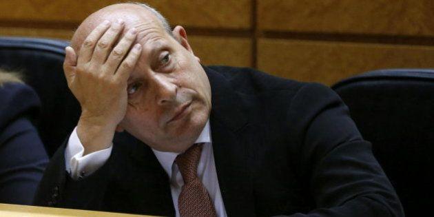 El PP acusa a la oposición de